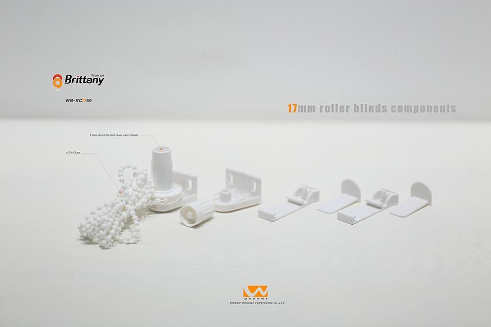 Bead chain roller blinds clutch RBC17